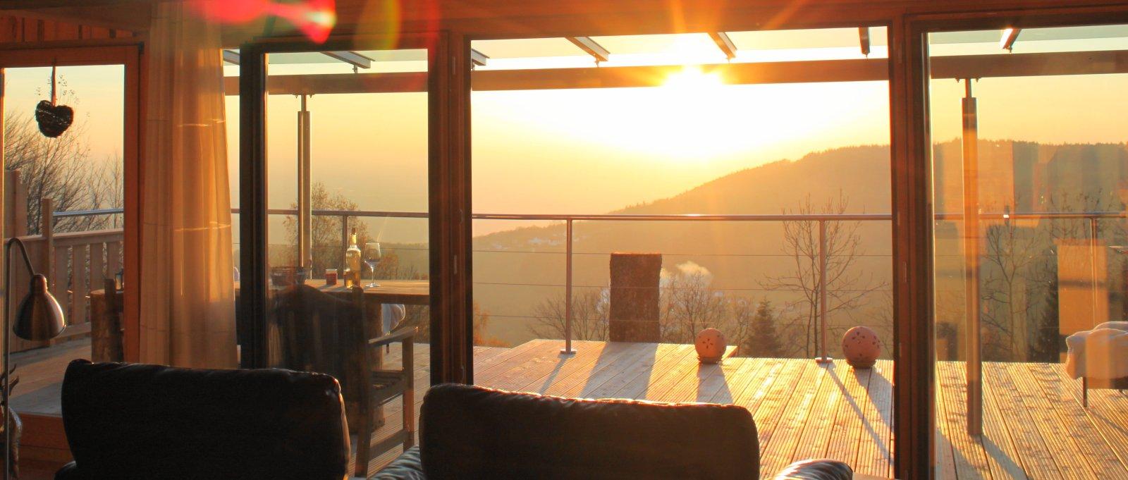 zweisamkeit-berghütten-bayern-romantikurlaub-2-personen-panorama-1600